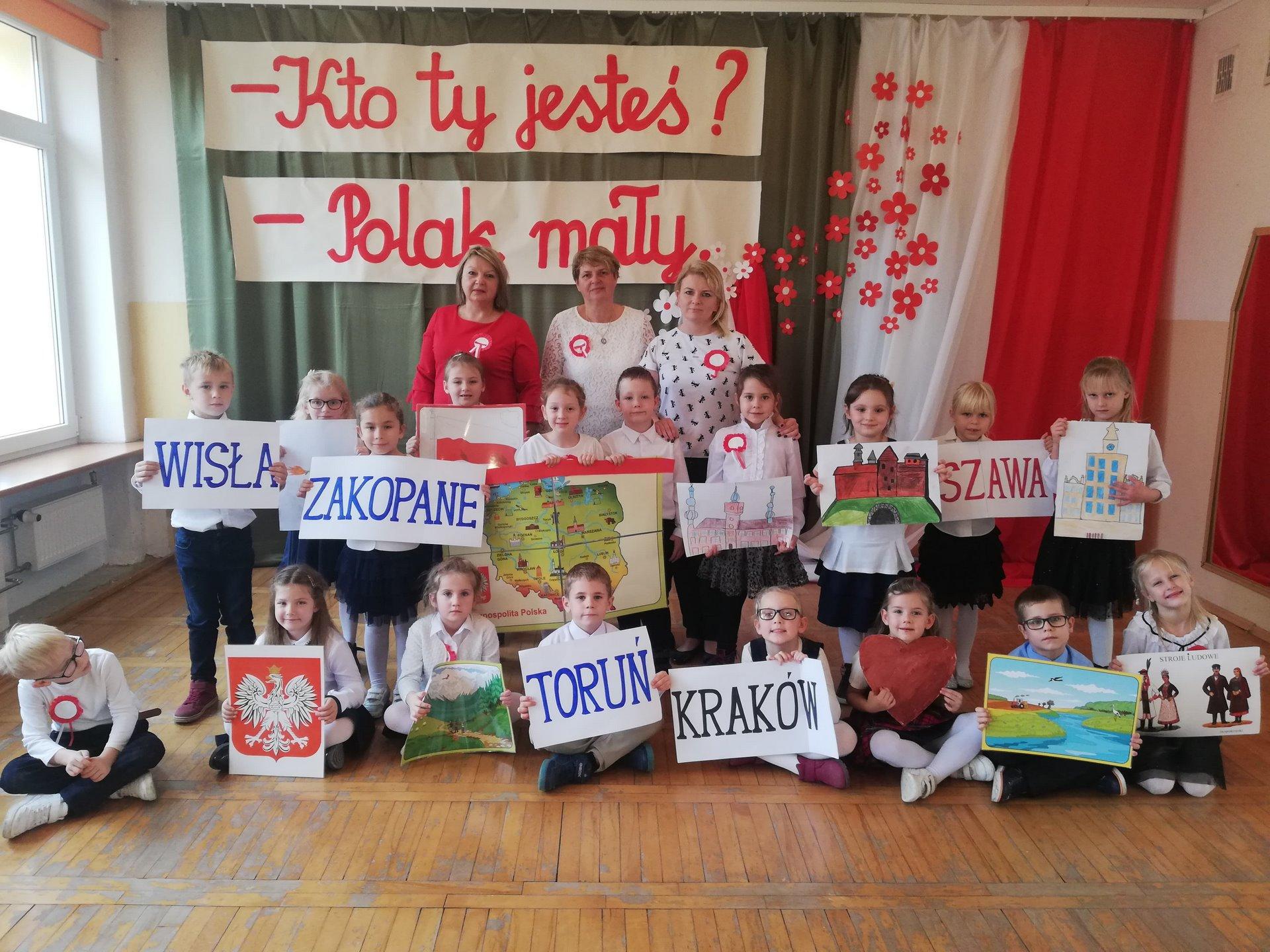 Przedszkole Miejskie Nr 2 Pod Topolą W Barlinku