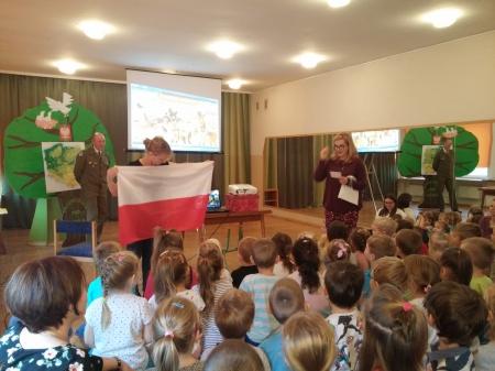 Legenda o Czechu, Lechu i Rusie