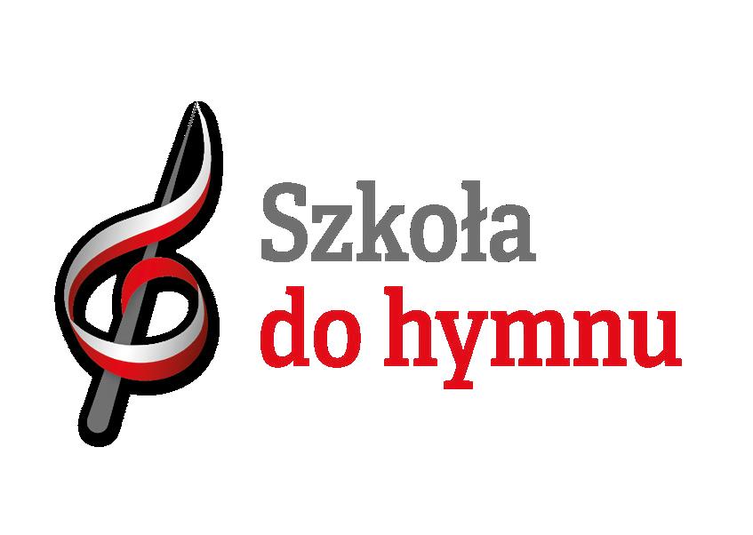 ,,Szkoła do hymnu