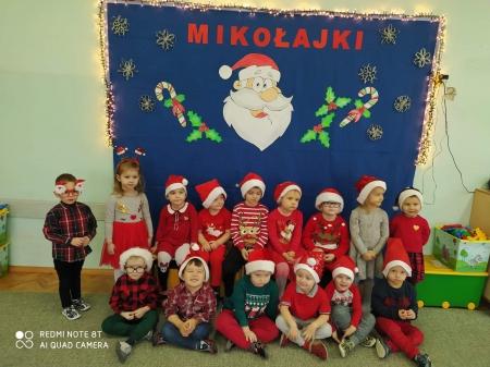 Mikołajki